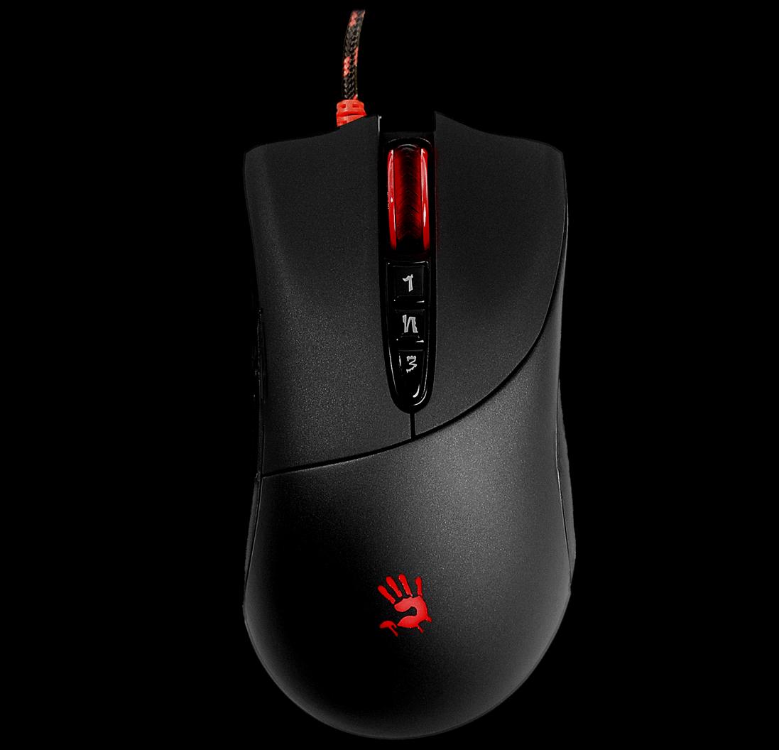 A4tech R80a Bloody Wireless Gaming Mouse Daftar Harga Terlengkap V2ma V3m Gallery