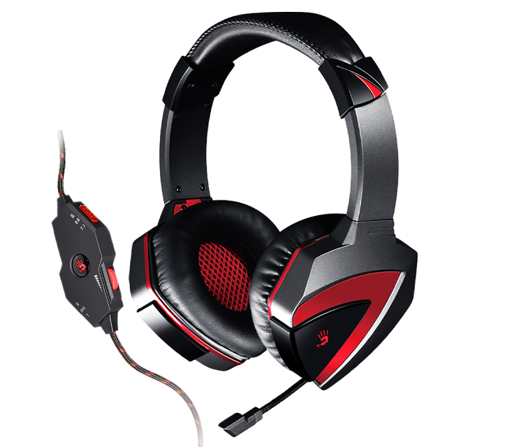 bloody_headphones_G501