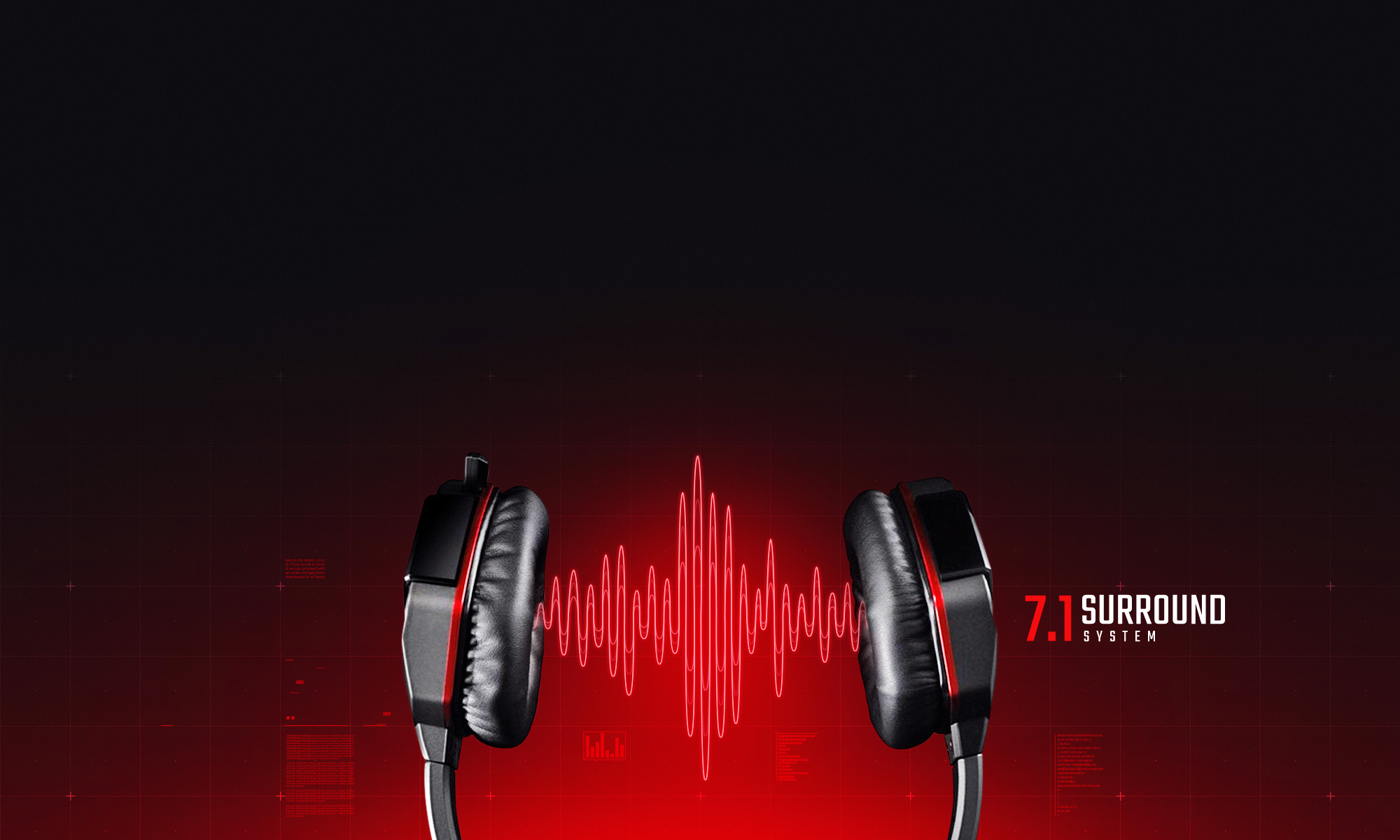 Info Harga Bloody G300 Gaming Headset Terbaru 2018 Sweater Rajut Pria Inficlo Inf317 G501 The Model Supports Surround Sound 71 Making Game Seem Very Real